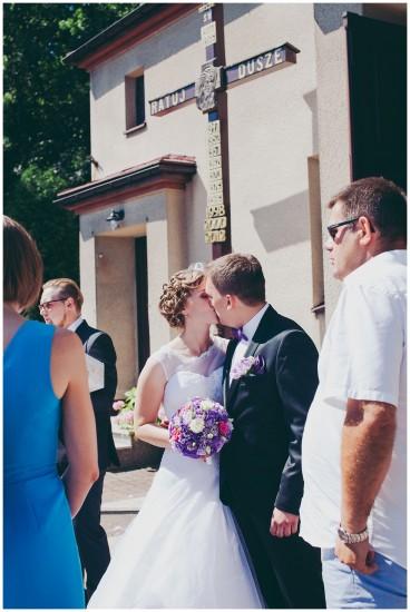 wedding photography - piekary- podskrzydlami aniola (64)