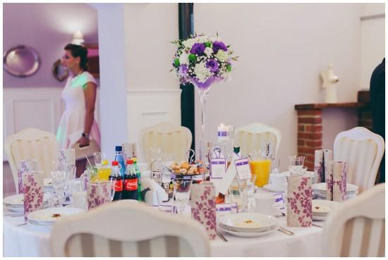 wedding photography - piekary- podskrzydlami aniola (66)