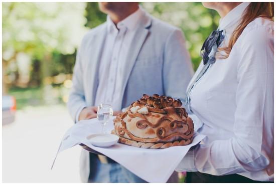 wedding photography - piekary- podskrzydlami aniola (67)