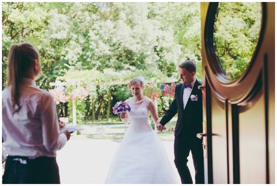 wedding photography - piekary- podskrzydlami aniola (68)
