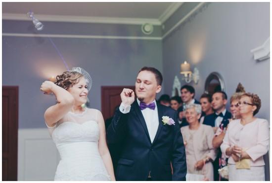 wedding photography - piekary- podskrzydlami aniola (70)