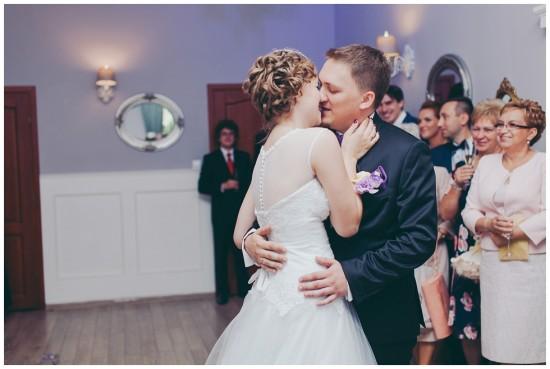 wedding photography - piekary- podskrzydlami aniola (71)