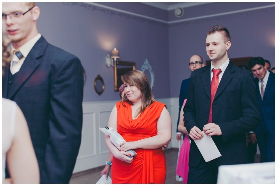wedding photography - piekary- podskrzydlami aniola (73)