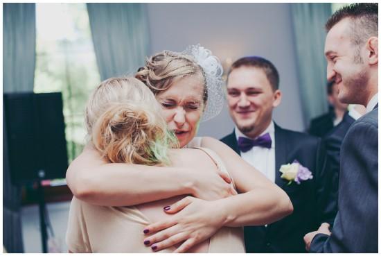 wedding photography - piekary- podskrzydlami aniola (74)
