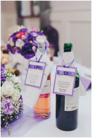 wedding photography - piekary- podskrzydlami aniola (86)