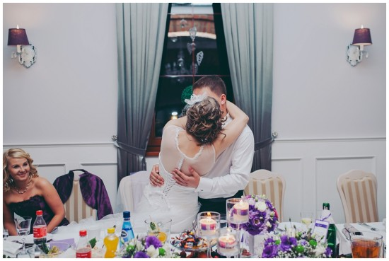 wedding photography - piekary - podskrzydlami aniola - judyta marcol (10)