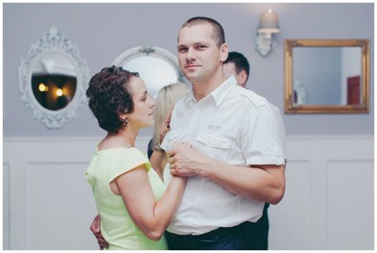 wedding photography - piekary - podskrzydlami aniola - judyta marcol (11)