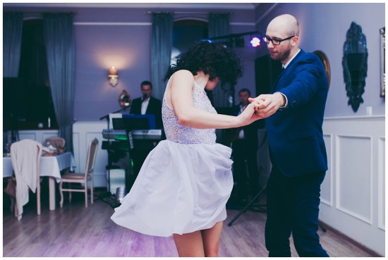 wedding photography - piekary - podskrzydlami aniola - judyta marcol (12)