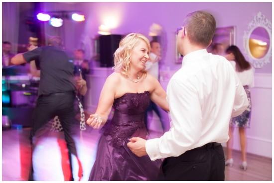 wedding photography - piekary - podskrzydlami aniola - judyta marcol (14)