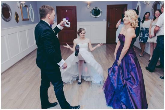 wedding photography - piekary - podskrzydlami aniola - judyta marcol (3)