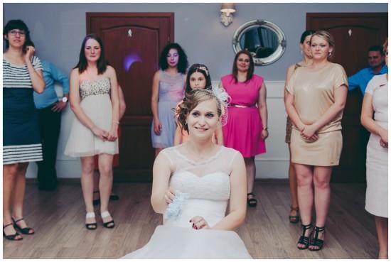 wedding photography - piekary - podskrzydlami aniola - judyta marcol (4)