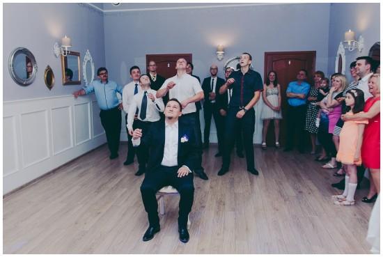 wedding photography - piekary - podskrzydlami aniola - judyta marcol (5)