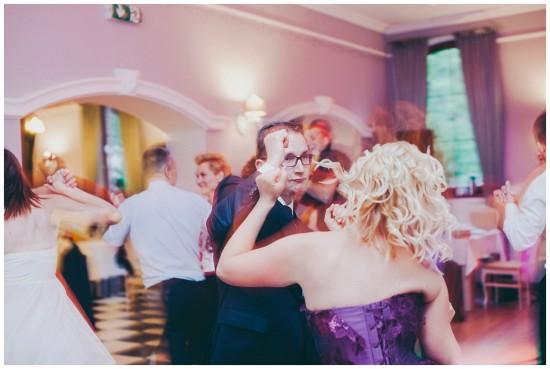 wedding photography - piekary - podskrzydlami aniola - judyta marcol (7)