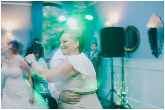 wedding photography - piekary - podskrzydlami aniola - judyta marcol (8)