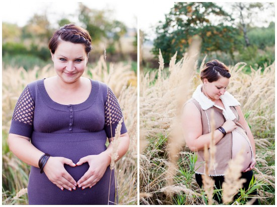 maternity photography Anita (3)