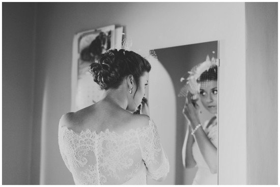 wedding photography - blog - judytamarcol - ania+dawid (12)