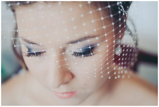 wedding photography - blog - judytamarcol - ania+dawid (13)