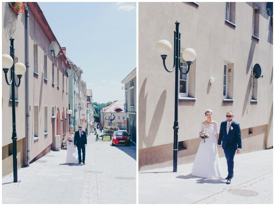 wedding photography - blog - judytamarcol - ania+dawid (20)
