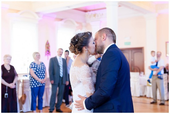 wedding photography - blog - judytamarcol - ania+dawid (54)