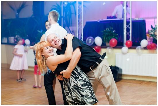 2015-08-08 Ewelina+Artur 11 (240)