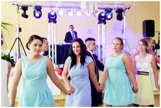 2015-08-08 Ewelina+Artur 5 (236)