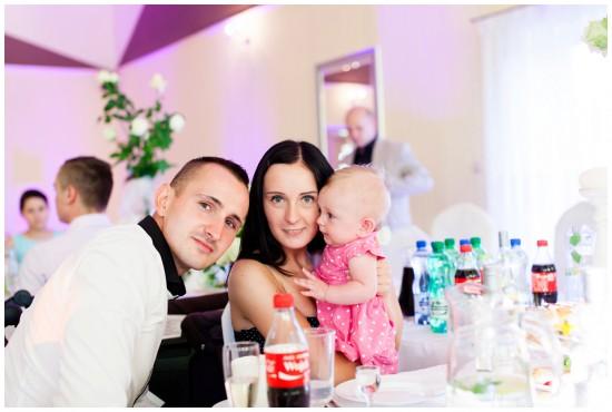 2015-08-08 Ewelina+Artur 7 (44)