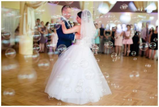 2015-08-08 Ewelina+Artur dominik 2 (386)