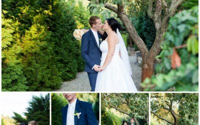 FOTOGRAFIA | REPORTAŻ ŚLUBNY | EDYTA + MAREK