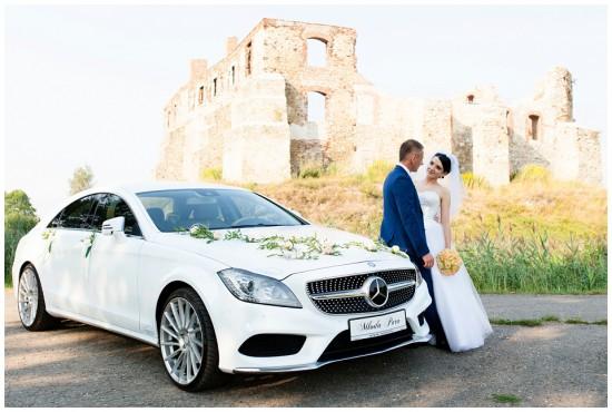 plener wdniu slubu - wedding - judyta marcol fotografia (1)