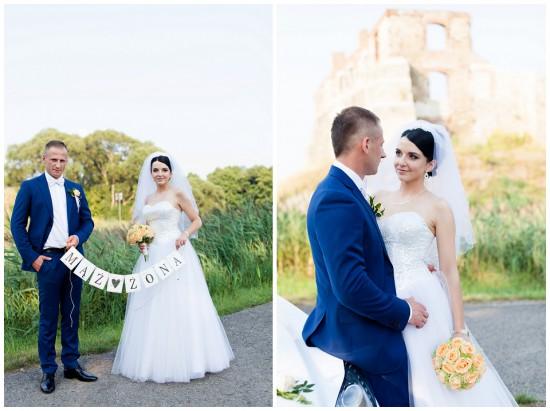 plener wdniu slubu - wedding - judyta marcol fotografia (10)