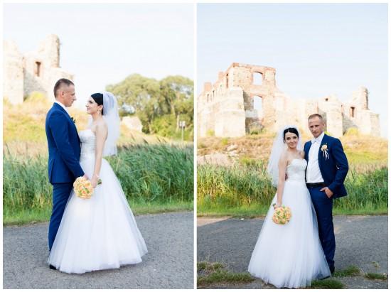 plener wdniu slubu - wedding - judyta marcol fotografia (2)
