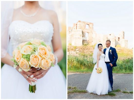 plener wdniu slubu - wedding - judyta marcol fotografia (4)