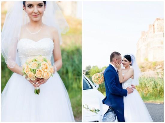 plener wdniu slubu - wedding - judyta marcol fotografia (5)