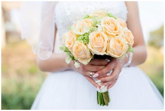 plener wdniu slubu - wedding - judyta marcol fotografia (7)