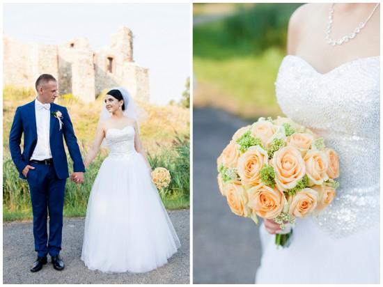 plener wdniu slubu - wedding - judyta marcol fotografia (8)