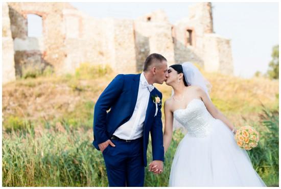 plener wdniu slubu - wedding - judyta marcol fotografia (9)