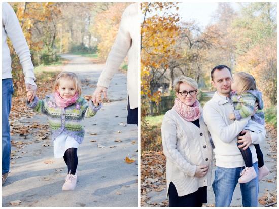 fotografia rodzinna - sesja jesienna- judyta marcol (1)