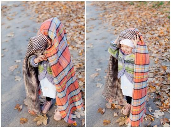 fotografia rodzinna - sesja jesienna- judyta marcol (10)