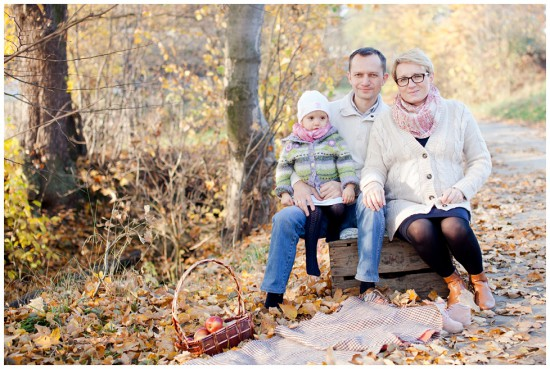 fotografia rodzinna - sesja jesienna- judyta marcol (15)