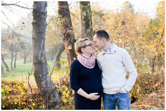 fotografia rodzinna - sesja jesienna- judyta marcol (17)
