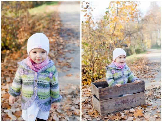 fotografia rodzinna - sesja jesienna- judyta marcol (9)