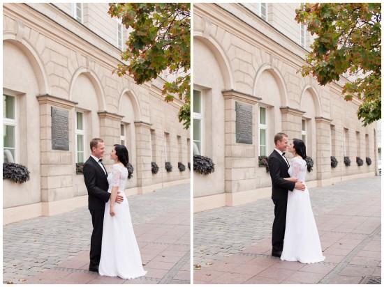 wedding photography 1 (1)