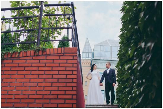 wedding photography 1 (10)
