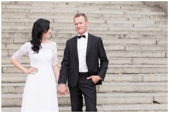 wedding photography 1 (4)