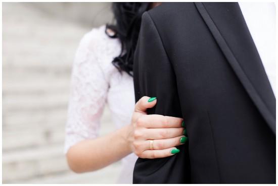 wedding photography 1 (8)