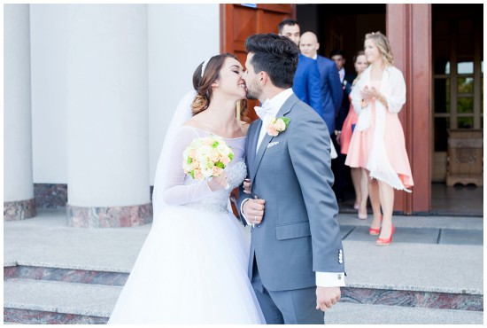 wedding photography - ania+grzes - judytamarcol fotografia (71)