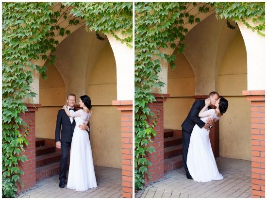 wedding portrait _ judytamarcol _ fotogafia (01)
