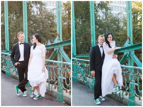 wedding portrait _ judytamarcol _ fotogafia (14)