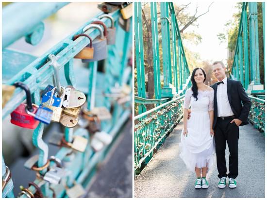 wedding portrait _ judytamarcol _ fotogafia (16)