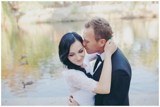 wedding portrait _ judytamarcol _ fotogafia (21)